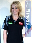 Nerang Personal Trainer Chrissie | Goodlife Health Clubs