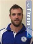 Bulleen Personal Trainer James | Bulleen Health and Fitness