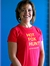 Liverpool Personal Trainer Gianina