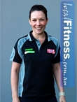 Robina Personal Trainer Debbie | Goodlife Health Clubs