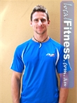 Northmead Personal Trainer Cameron | Plus Fitness Health Clubs