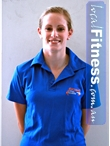 Dingley Village Personal Trainer Becky | Goodlife Health Clubs