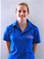 Dingley Village Personal Trainer Becky