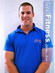 Dingley Village Personal Trainer Brad | Goodlife Health Clubs