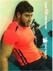 Rockdale Personal Trainer Abbas | Plus Fitness 24/7