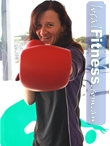 Seaford Personal Trainer Janet | Not a Gym