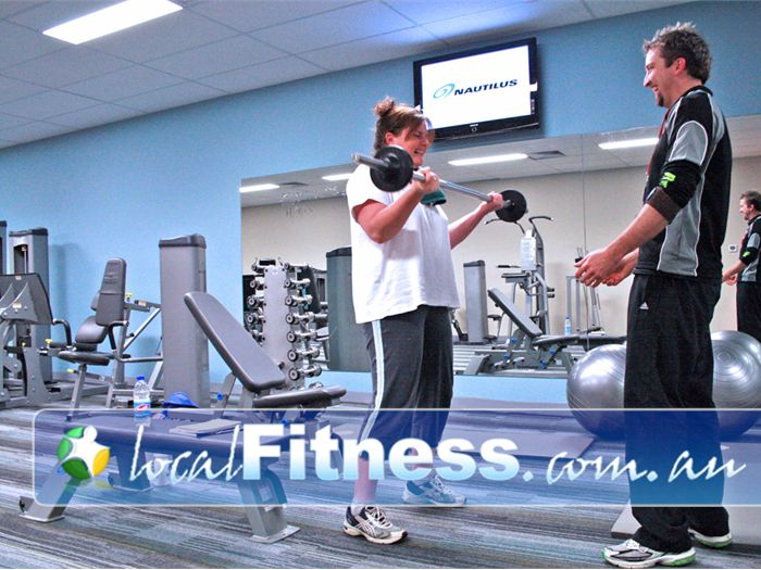 mooroolbark personals Find sport & fitness ads in mooroolbark 3138, vic buy and sell almost anything on gumtree classifieds.