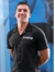 Personal Trainer North Melbourne