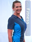 Shellharbour Personal Trainer Julie | Fernwood Fitness