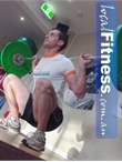 Haberfield Personal Trainer Domenico | Vital Lifestyle Experience